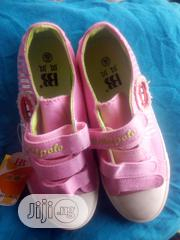 BB Snickers | Children's Shoes for sale in Lagos State, Lagos Island