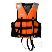 Life Jacket | Safety Equipment for sale in Lagos State, Ajah