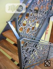 Plasma Cut/CNC Designs | Building & Trades Services for sale in Abuja (FCT) State, Kado