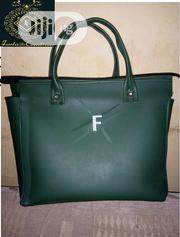 Forla Creations Handbags | Bags for sale in Abuja (FCT) State, Karu