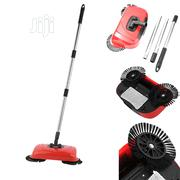 Magic Sweeper Plus A Parker | Home Accessories for sale in Osun State, Osogbo