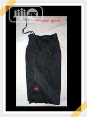 BB Authentic 3 Quarter Short | Clothing for sale in Lagos State, Surulere
