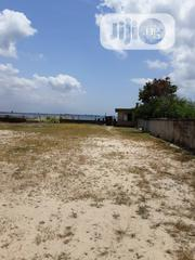Land for Sale | Land & Plots For Sale for sale in Lagos State, Ikoyi