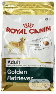 Royal Canin Dog Food | Pet's Accessories for sale in Lagos State, Lagos Island