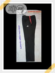 Original ADIDAS Track Down | Clothing for sale in Lagos State, Surulere