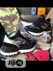 Men's Quality Sneakers | Shoes for sale in Lagos State, Ikeja
