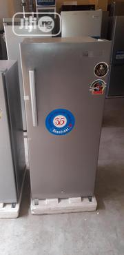 Scanfrost Fridge 200 Litre | Kitchen Appliances for sale in Abuja (FCT) State, Wuse