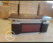 New Director Executive Office Table (1.6mt) | Furniture for sale in Lagos State, Ajah