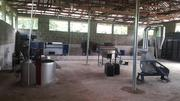 Garri Machines   Manufacturing Services for sale in Oyo State, Egbeda