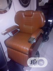 Executive Barbing Saloon Chair | Salon Equipment for sale in Lagos State, Ojo