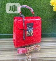 Original Quality and Beautiful Ladies Hand Bag | Bags for sale in Edo State, Benin City
