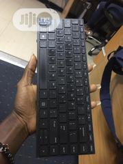 Laptop Original Keyboard For All | Computer & IT Services for sale in Lagos State, Ikeja