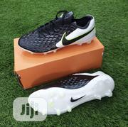 Nike Tiempo Soccer Boot | Shoes for sale in Abuja (FCT) State, Galadimawa