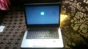 Laptop HP ProBook 640 4GB Intel Core i7 750GB | Laptops & Computers for sale in Lagos State, Alimosho