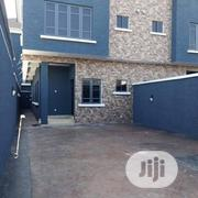 Brand New 5 Bedroom Semi-detached Duplex For Sale At Ikoyi   Houses & Apartments For Sale for sale in Lagos State, Ikoyi