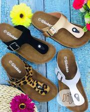 Original Quality and Beautiful Ladies Slippers | Shoes for sale in Abuja (FCT) State, Central Business District