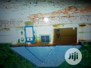 Filling Station | Commercial Property For Sale for sale in Cross River State, Obudu