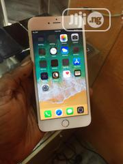 Apple iPhone 6 Plus 64 GB Gold | Mobile Phones for sale in Lagos State, Ikeja