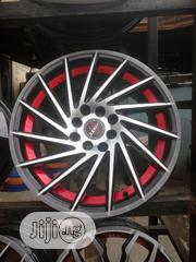 16 Rim for Cars | Vehicle Parts & Accessories for sale in Lagos State, Mushin