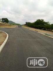 Guzape Plot Now Selling. | Land & Plots For Sale for sale in Abuja (FCT) State, Guzape District