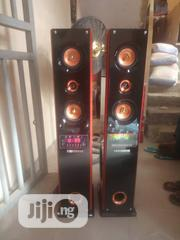 Topload Panel | Audio & Music Equipment for sale in Abuja (FCT) State, Wuse