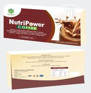 Nutripower Coffee | Sexual Wellness for sale in Anambra State, Awka