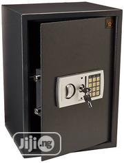 Big Digital Safe Box | Safety Equipment for sale in Oyo State, Akinyele