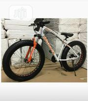 American Premium Bicycle | Sports Equipment for sale in Lagos State, Badagry
