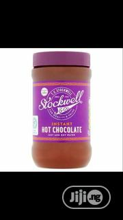 Hot Chocolate | Meals & Drinks for sale in Oyo State, Akinyele