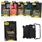 Otterbox Cover Case For iPhone11 Pro Max | Accessories for Mobile Phones & Tablets for sale in Lagos State, Ikeja