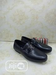 Leather and Suede Loafers Flat Shoes | Shoes for sale in Lagos State, Lagos Island
