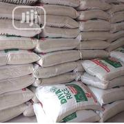 Rice Bag 50kg | Meals & Drinks for sale in Lagos State, Isolo
