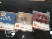 Authentic Jbl GO 2 Speaker | Audio & Music Equipment for sale in Abuja (FCT) State, Gwarinpa
