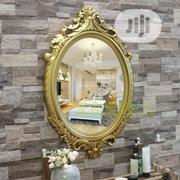 Home Wall Mirror | Home Accessories for sale in Lagos State, Lagos Island