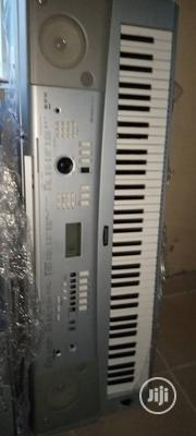 Dgs200 Keyboard | Musical Instruments & Gear for sale in Lagos State, Ojo