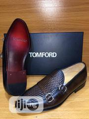 Tom Ford Original Classic Shoes Collections | Shoes for sale in Lagos State, Lagos Island