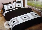 Designer Bedsheet, Duvets and Pillowcases | Home Accessories for sale in Lagos State, Mushin
