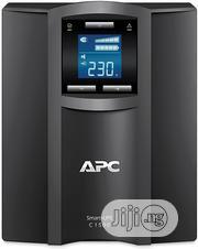 APC Smart 1500 UPS   Computer Hardware for sale in Rivers State, Port-Harcourt