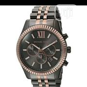 Michael Kors | Watches for sale in Lagos State, Ojodu