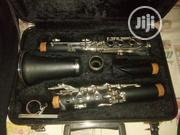 New Clarinet For Sale | Musical Instruments & Gear for sale in Lagos State, Surulere