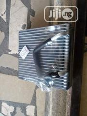 We Deal On Quality AC Parts For Cars And Installation | Other Services for sale in Lagos State, Mushin