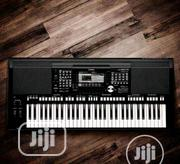 Yamaha PSR-S975 | Audio & Music Equipment for sale in Lagos State, Ojo