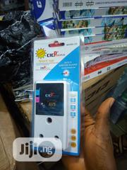 Cic Surge Protector 15amps | Accessories & Supplies for Electronics for sale in Lagos State, Lagos Island
