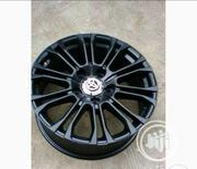 20rim For Tundra | Vehicle Parts & Accessories for sale in Lagos State, Mushin