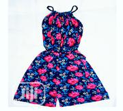 Lily Home Of Affordable Playsuit, Sleep Wear And Tummy Trimmers. | Clothing for sale in Anambra State, Awka
