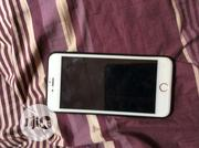 Apple iPhone 6s Plus 16 GB White | Mobile Phones for sale in Lagos State, Ojodu