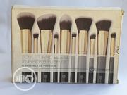 Bh Cosmetics Sculpt and Blend Brush   Makeup for sale in Lagos State, Alimosho