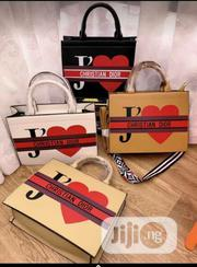 J' Christain Dior Hand Bags | Bags for sale in Lagos State, Ojo