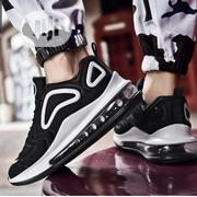 Beautiful High Quality Men'S Sneakers | Shoes for sale in Abuja (FCT) State, Wuse 2