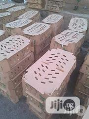 Healthy Broilers | Livestock & Poultry for sale in Kaduna State, Igabi